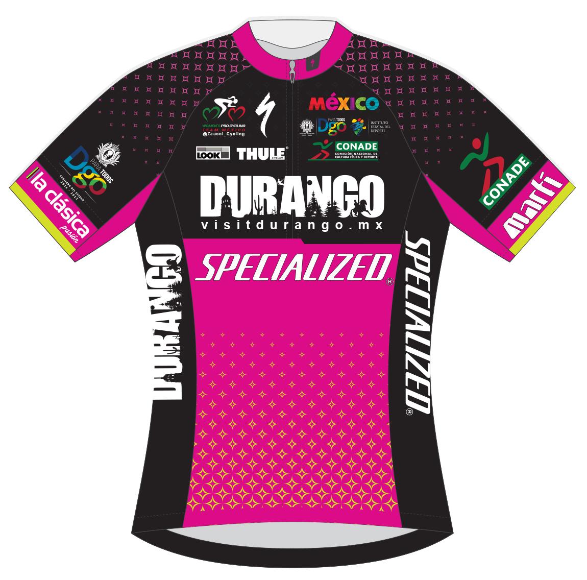 Durango-Specialized-IED.jpg