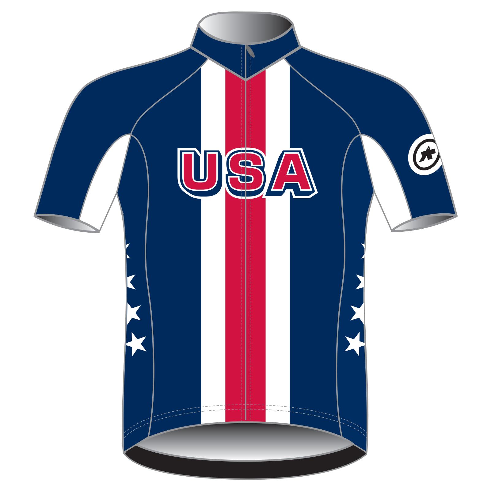 Team USA Jersey Front.jpg