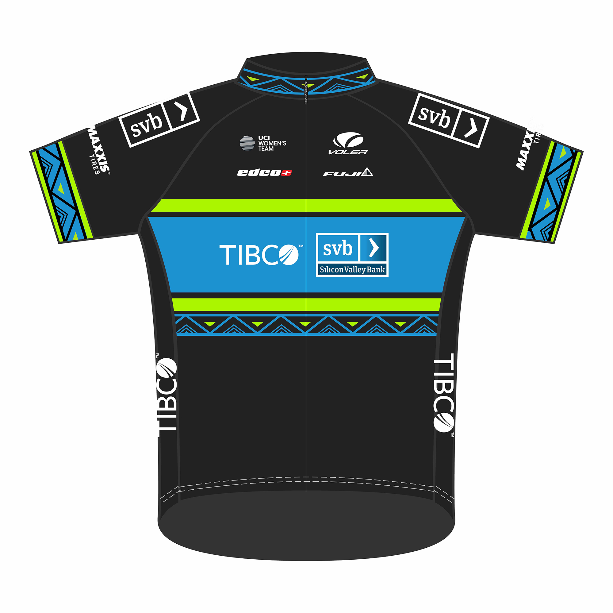 TIBCO-SVB 2019 jersey artwork_Team TIBCO.jpg
