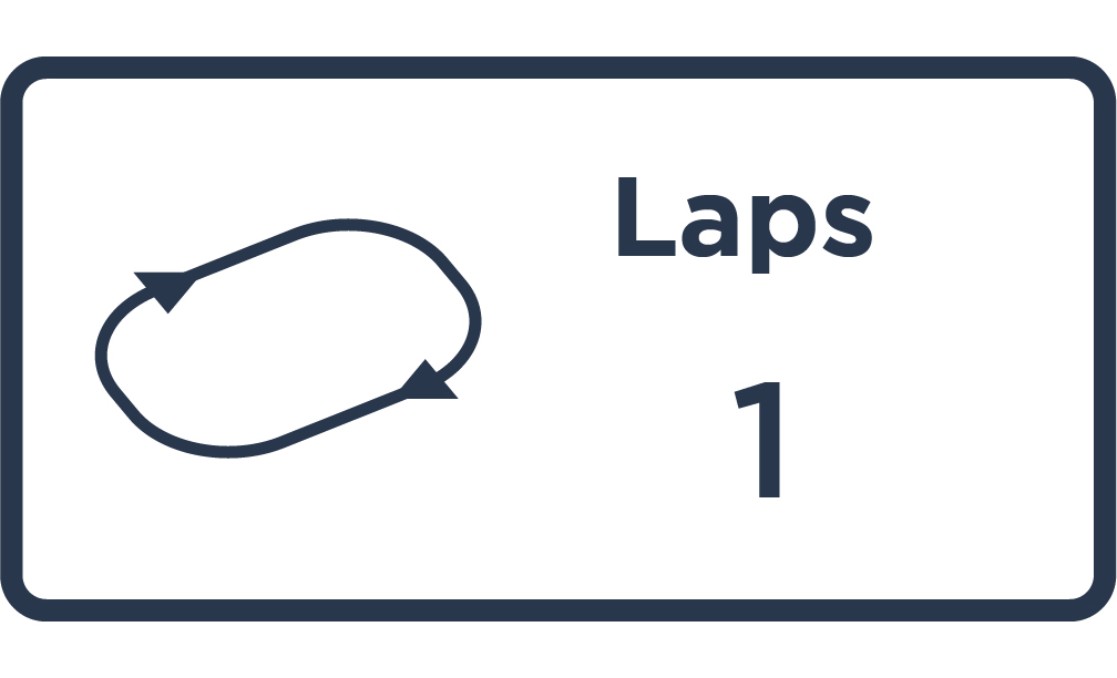 Stage Graphics_Stage 1 - laps.jpg