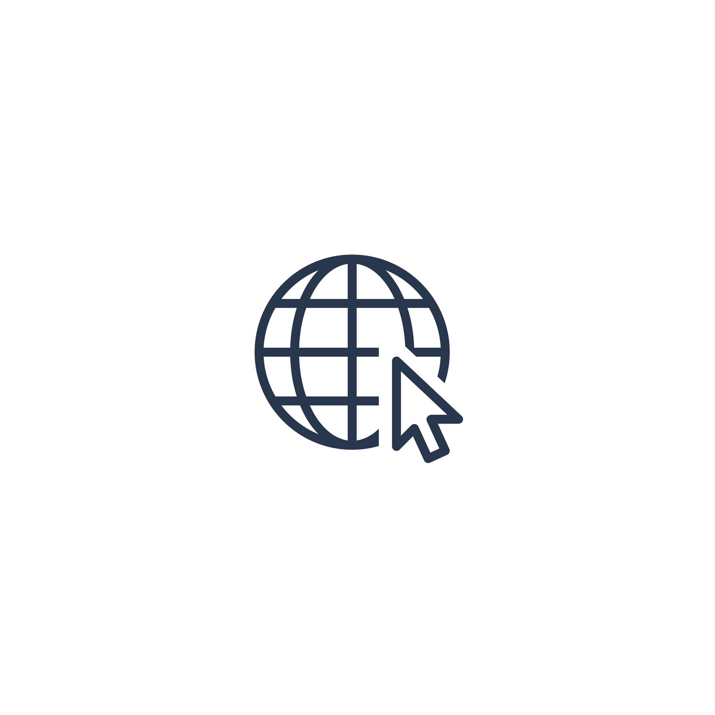 Internet Logo.jpg