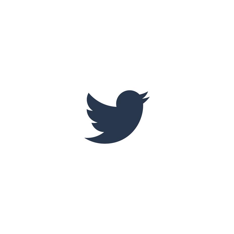 Twitter Logo2.jpg