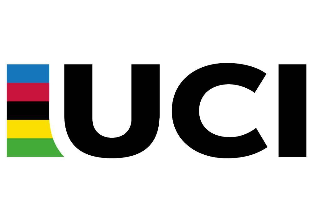 UCI-Footer2.png