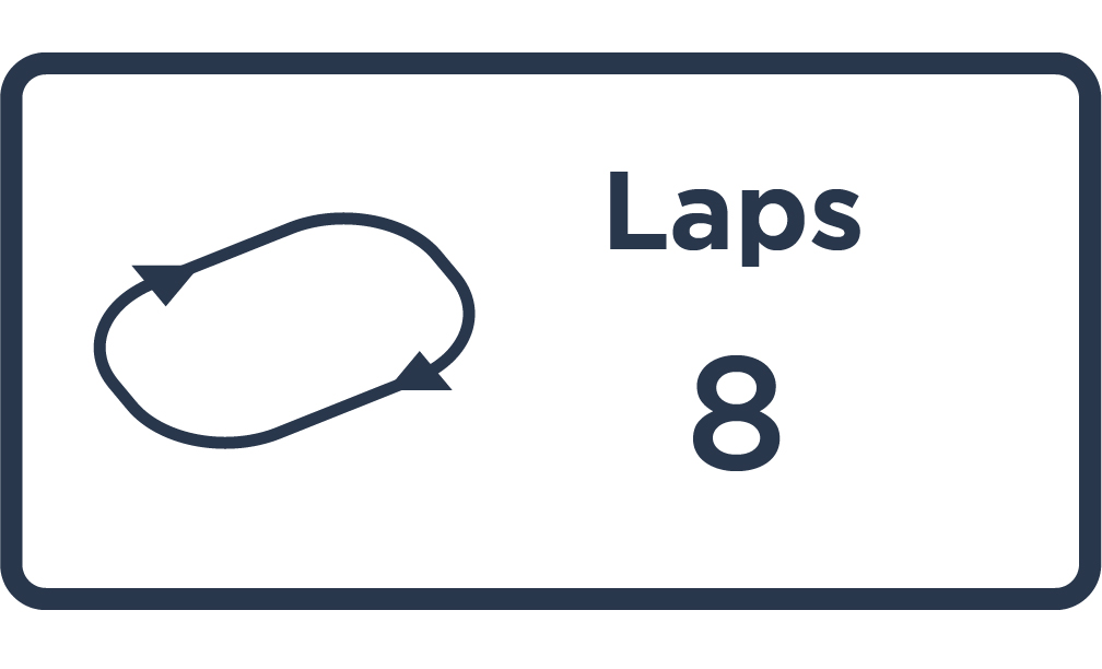 Stage Graphics_Stage 4 - Laps.jpg