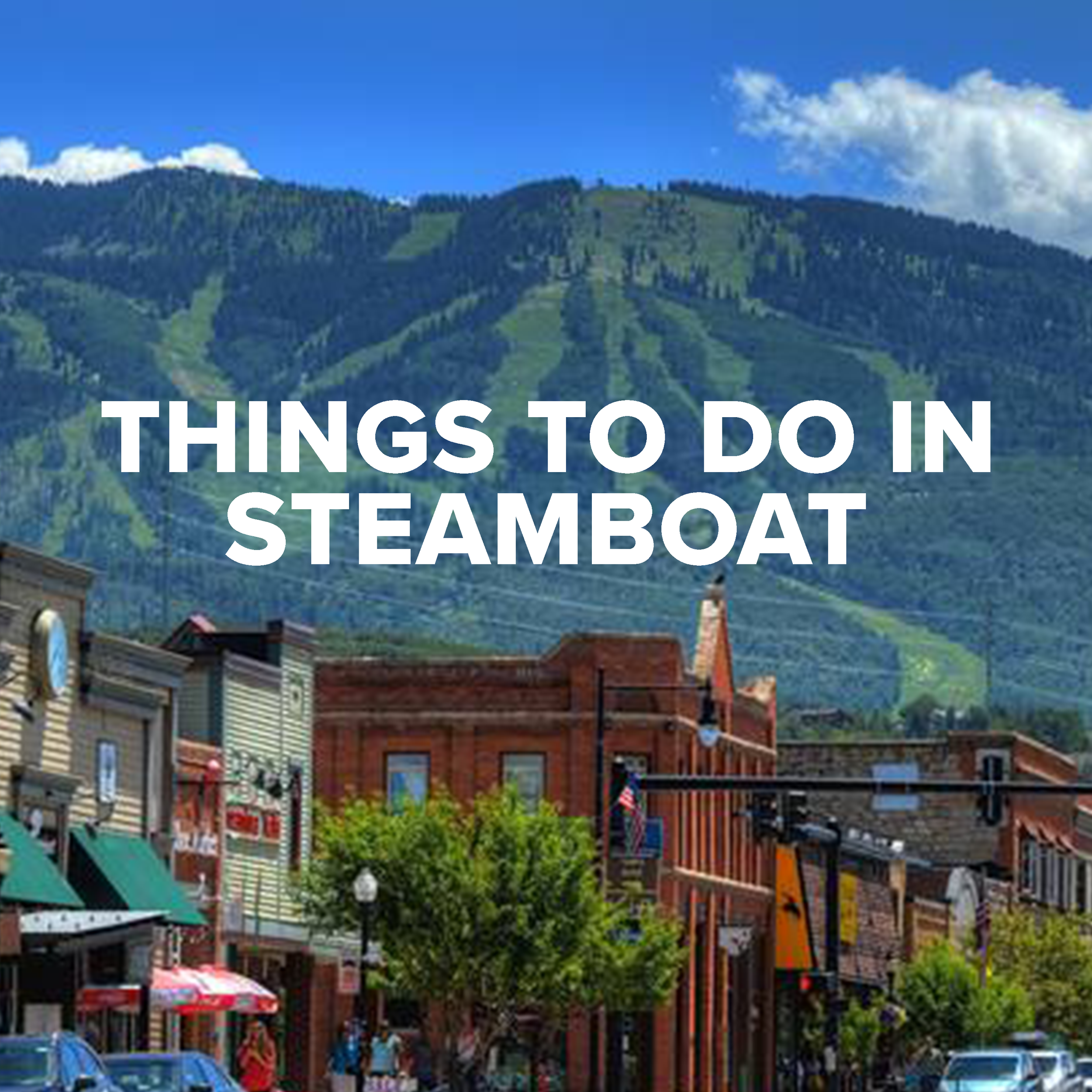 STEAMBOAT_thingstodo.png