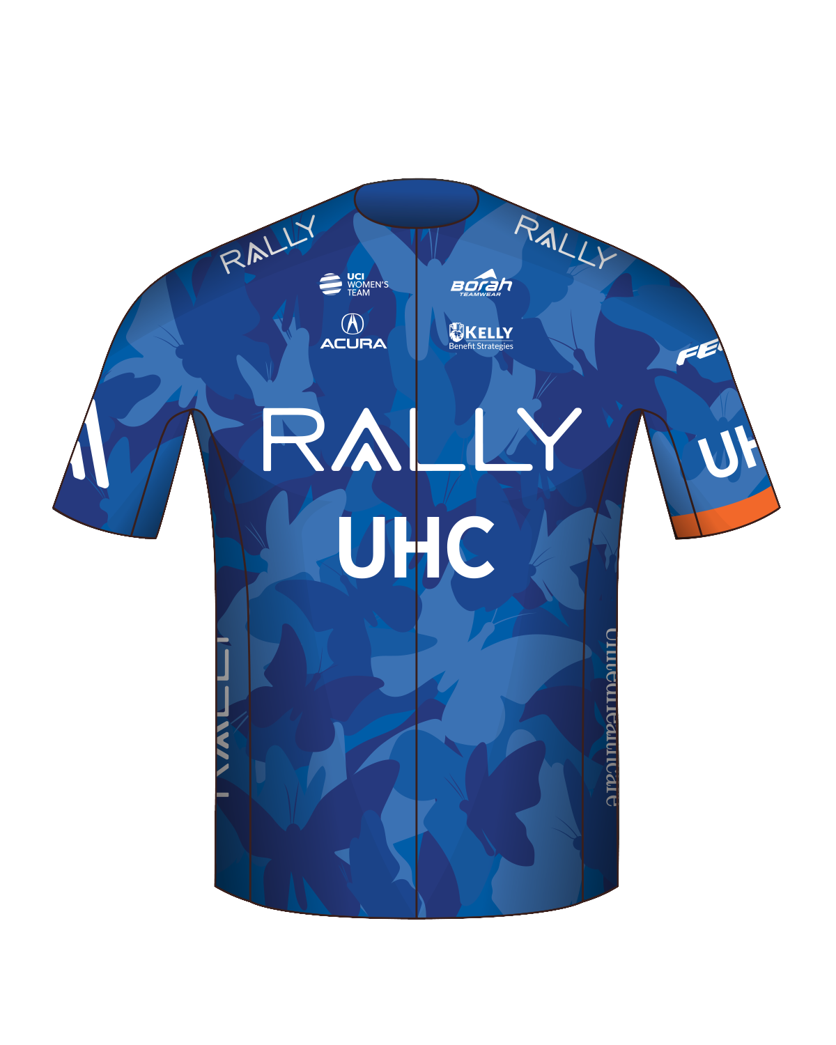 rally_UHC_jersey.png