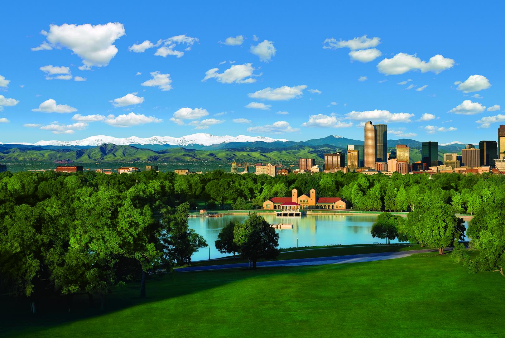 DenverSkyline_CityPark_CreditVISITDENVER.jpg