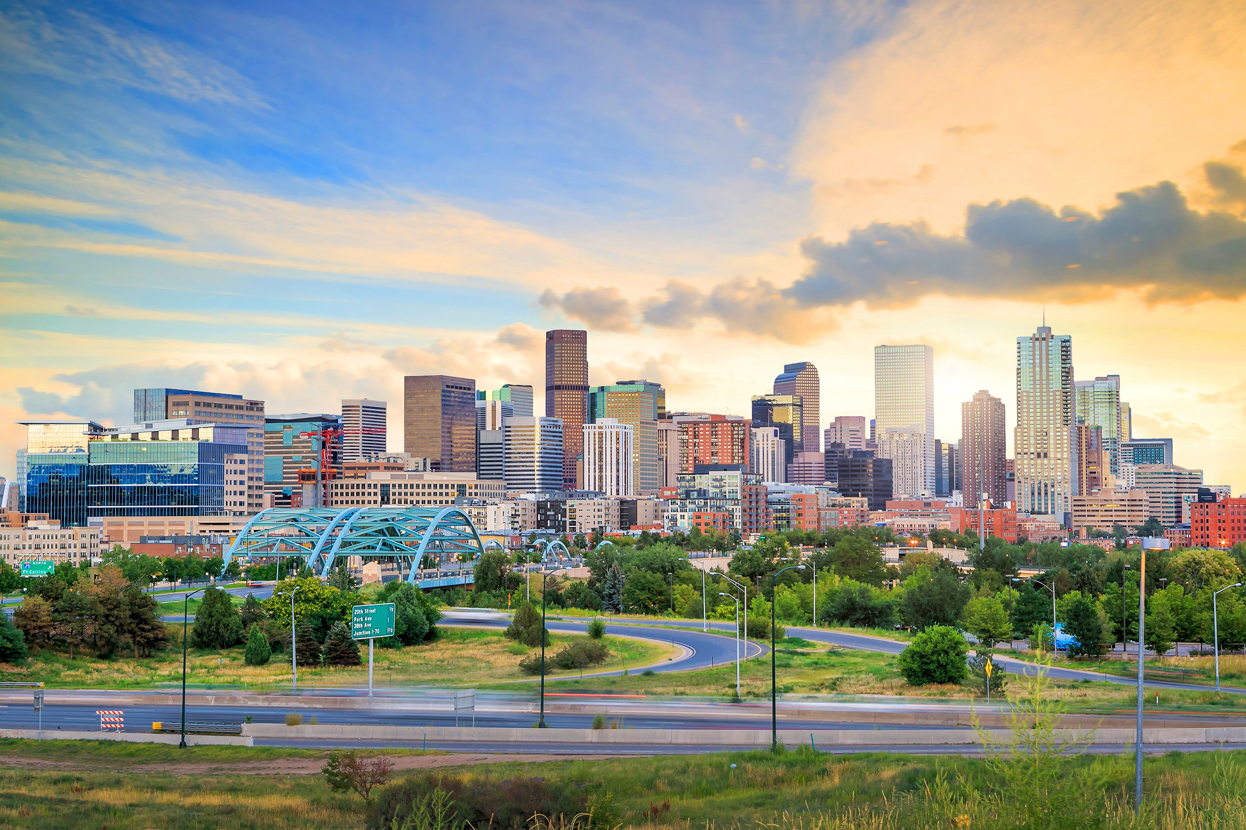 DenverSkyline_Sunset_02.jpg