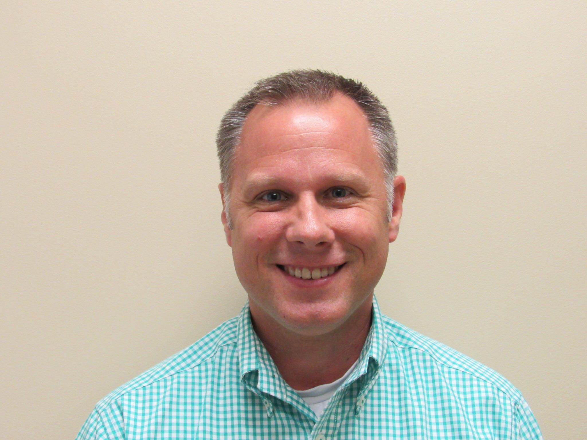 Dr. Anthony Foley, MD