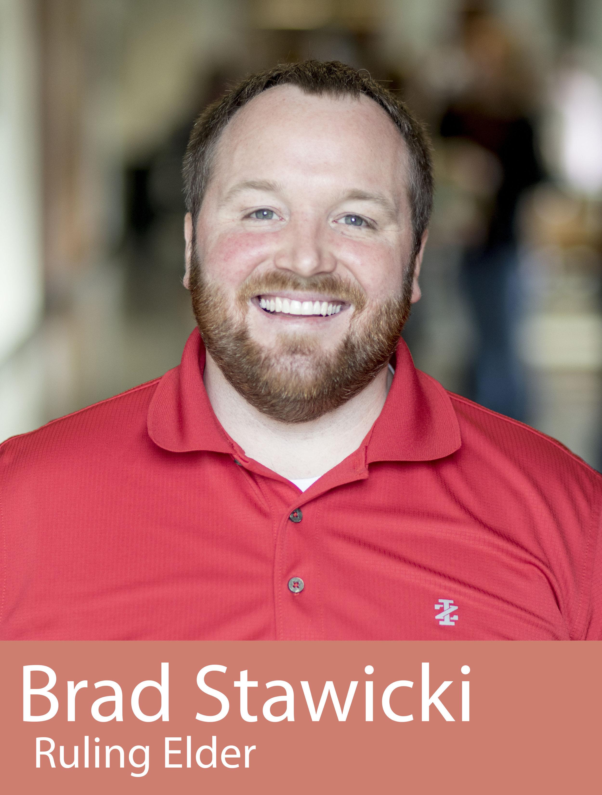0002_Brad Stawicki.jpg