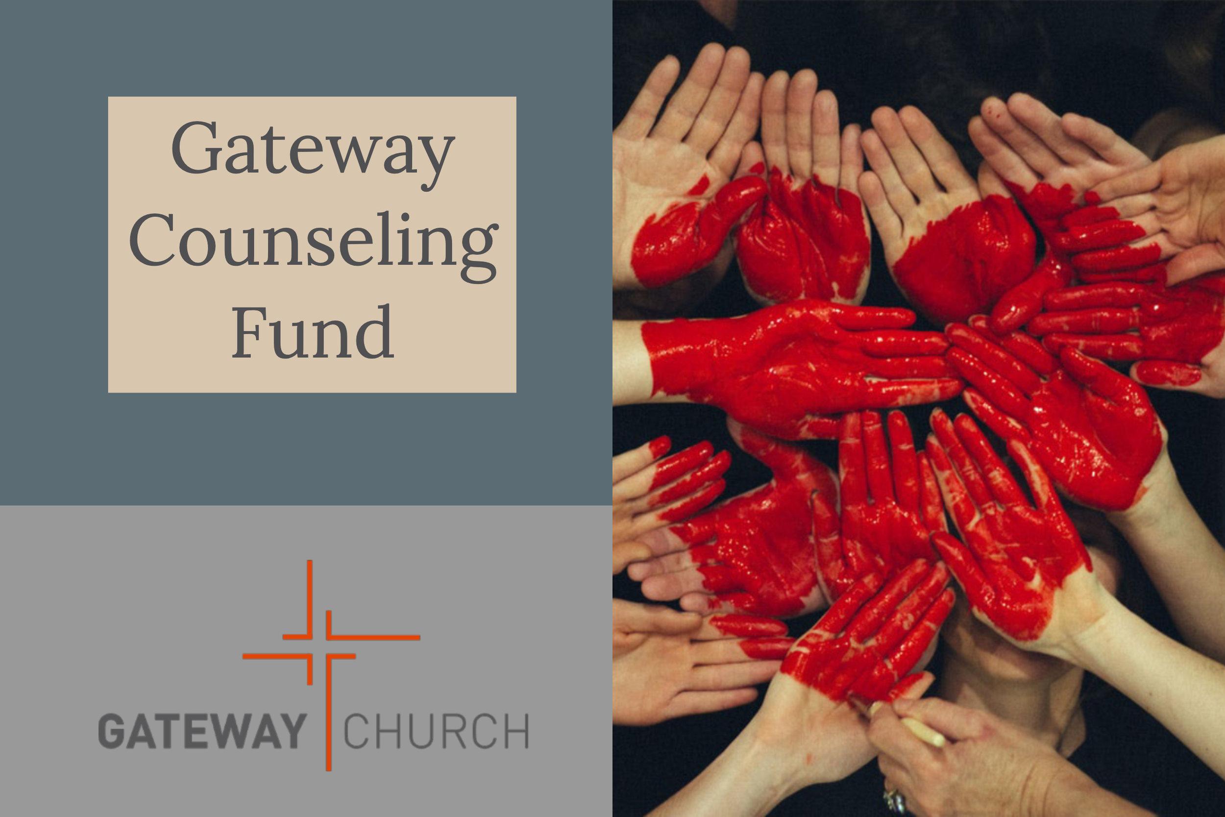 GatewayCF.jpg