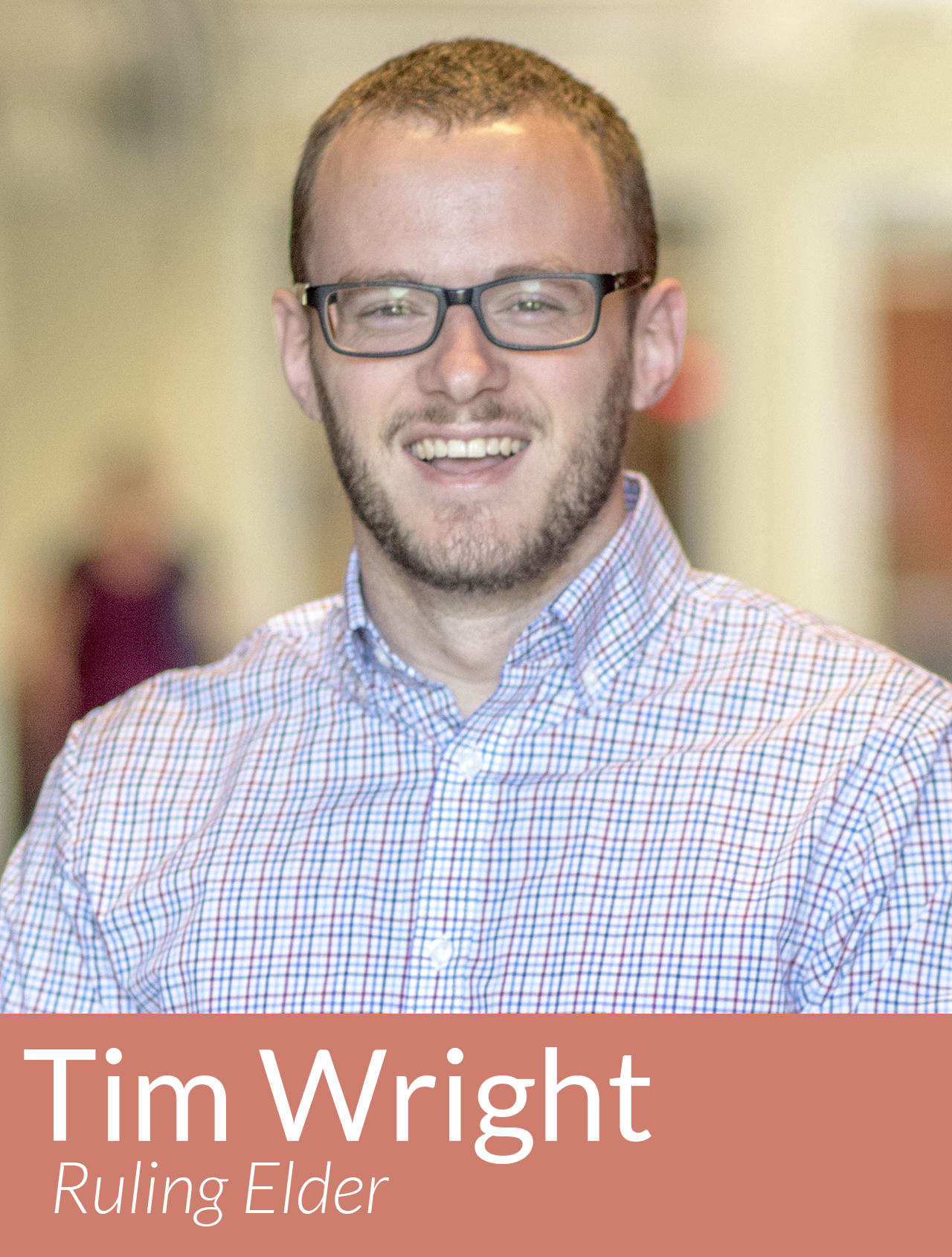 Gateway Staff_Tim Wright.jpg