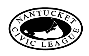Nantucket Civic League.jpeg