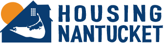 housing_nantucket_logo.png