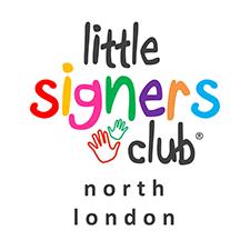 littlesigners.png