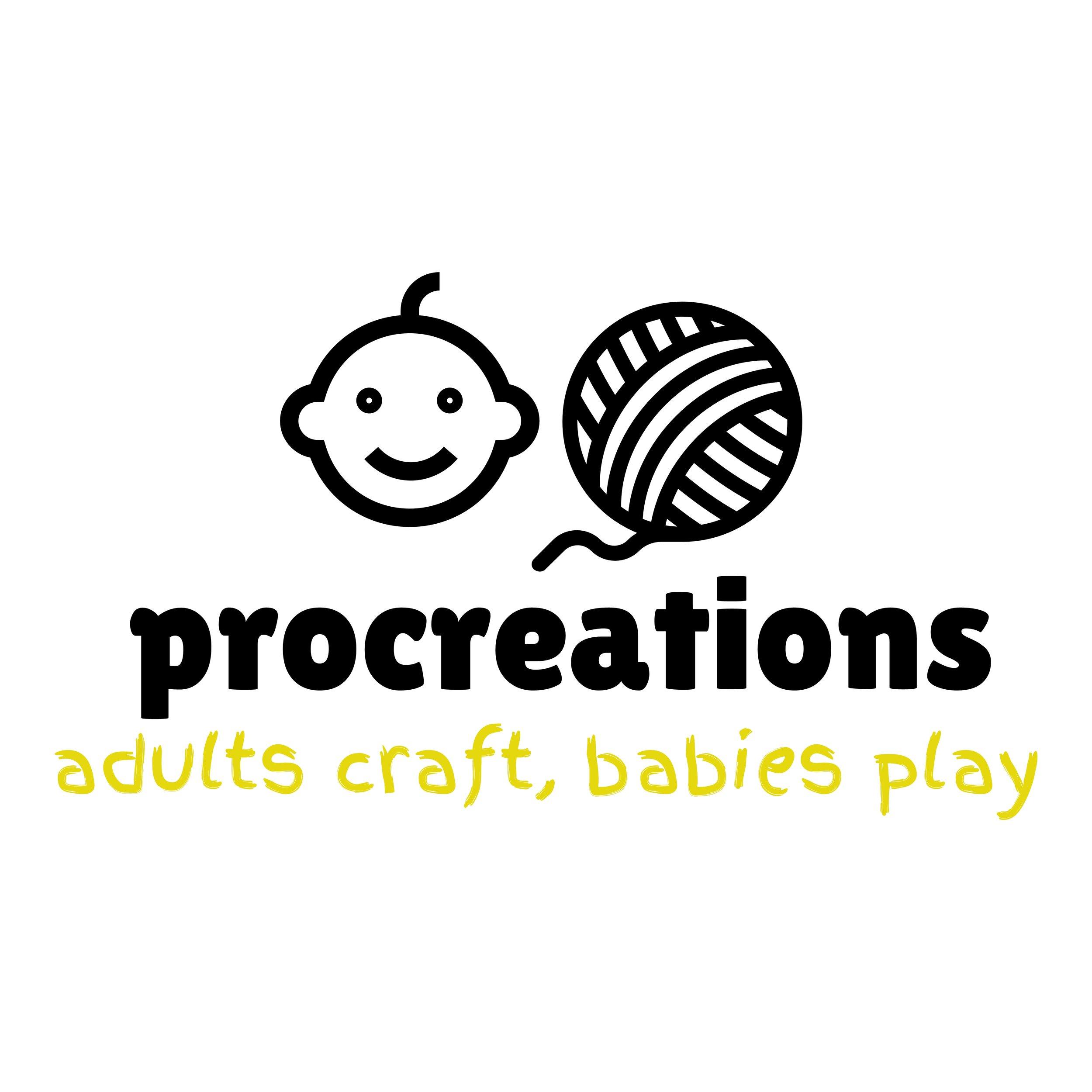 Procreations high-res.jpg