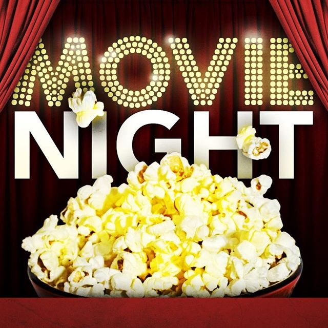 And don't forget about Movie Night too this Sunday the 9th, 6-8pm in the Youth Building after M&M rehearsal! Comment with your movie vote!