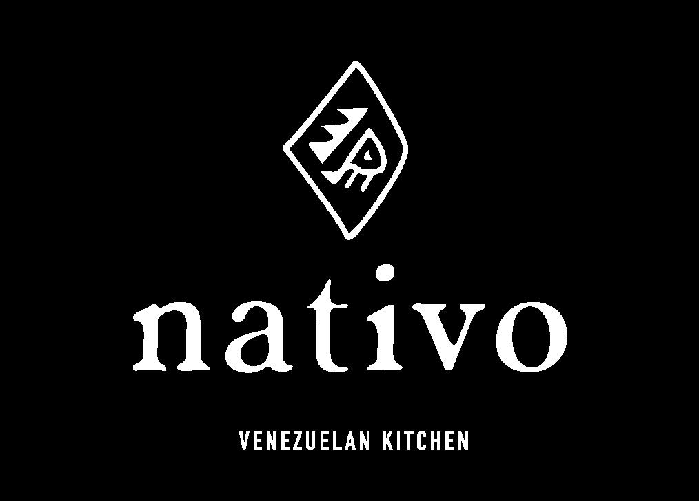 Nativo_english.png