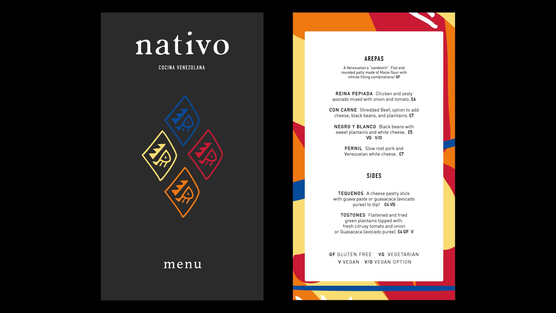 Nativo_menu.png