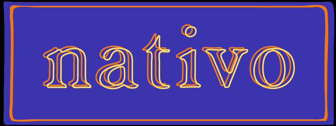 Nativo-Banner.png