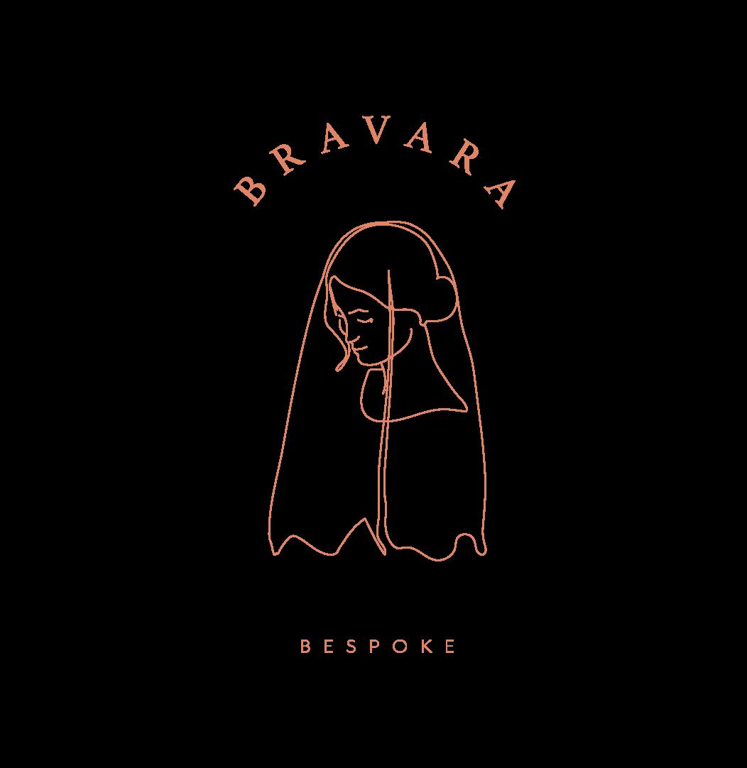 Bravara_motifs1.png