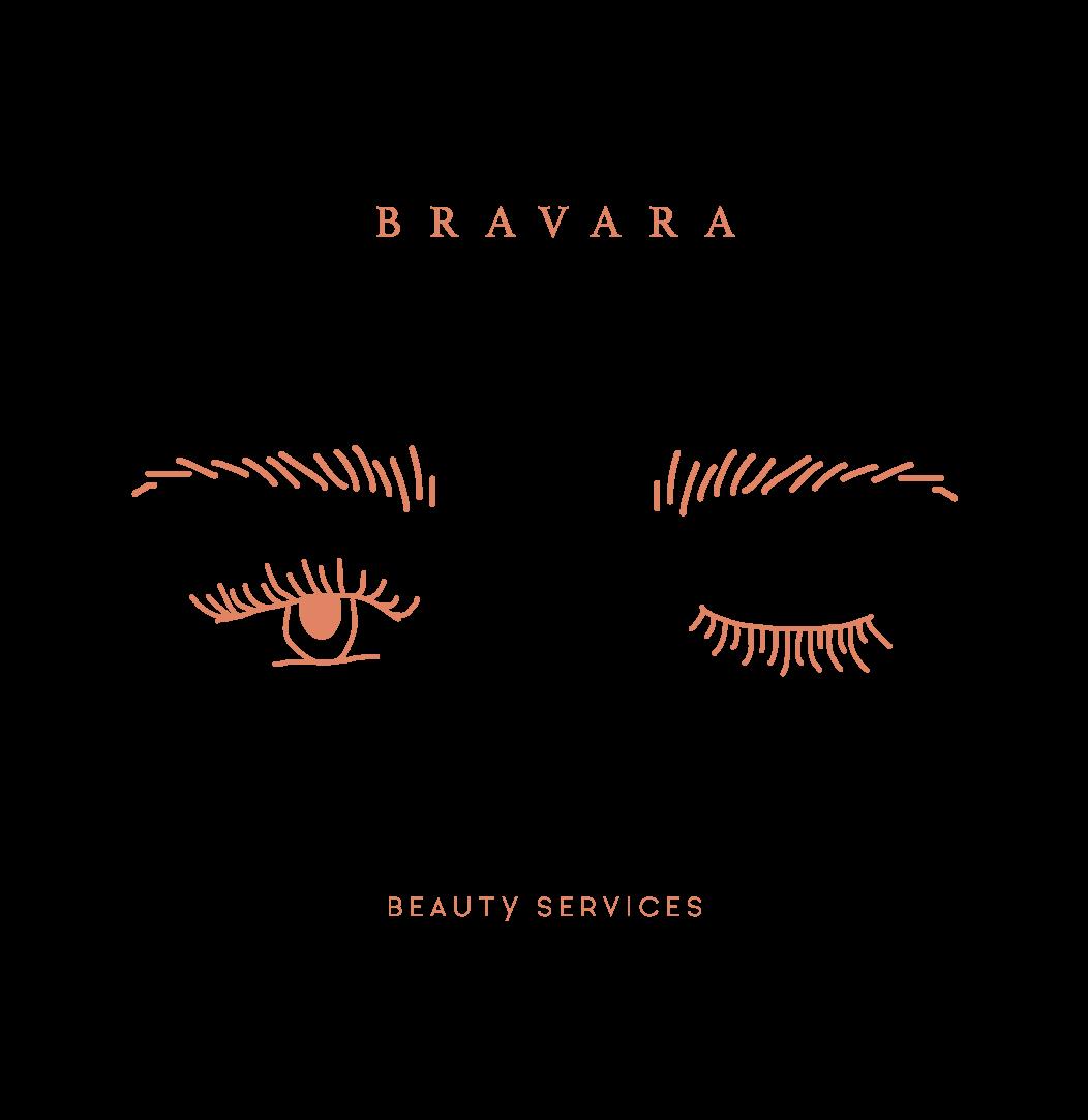 Bravara_motifs2.png