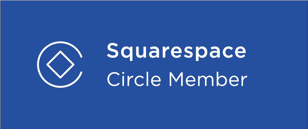 circle-member-badge-blue.png