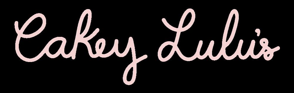 Cakey-Lulus-Logo-Text.png