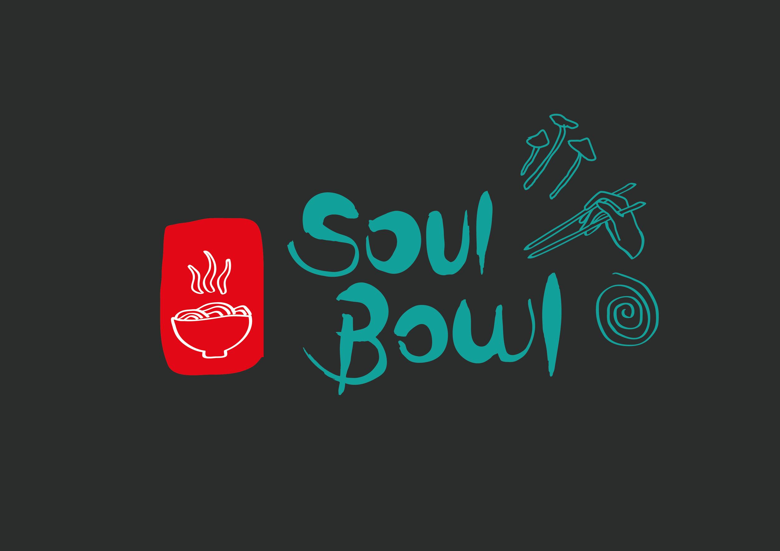 SB_logo_motifs-11.png