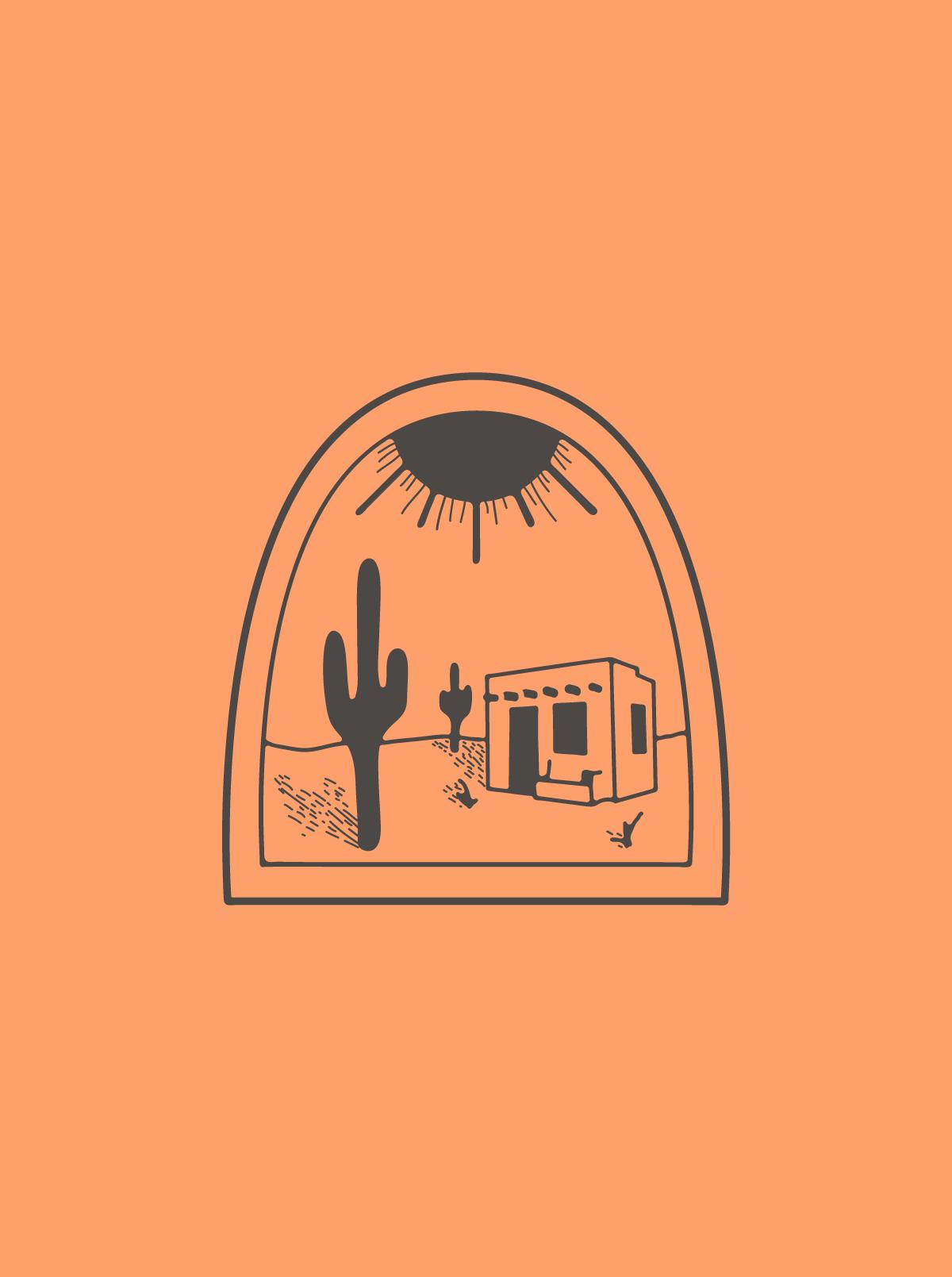 desert4.png