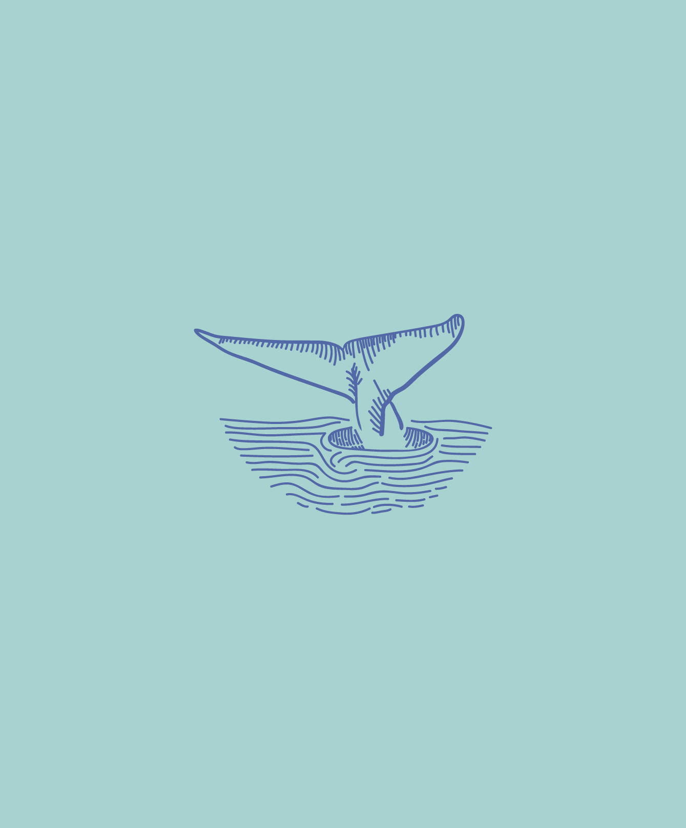 unused-logo-2.png