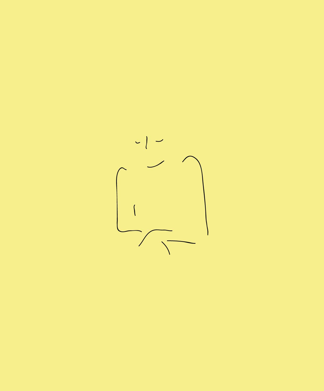line-illustration.png