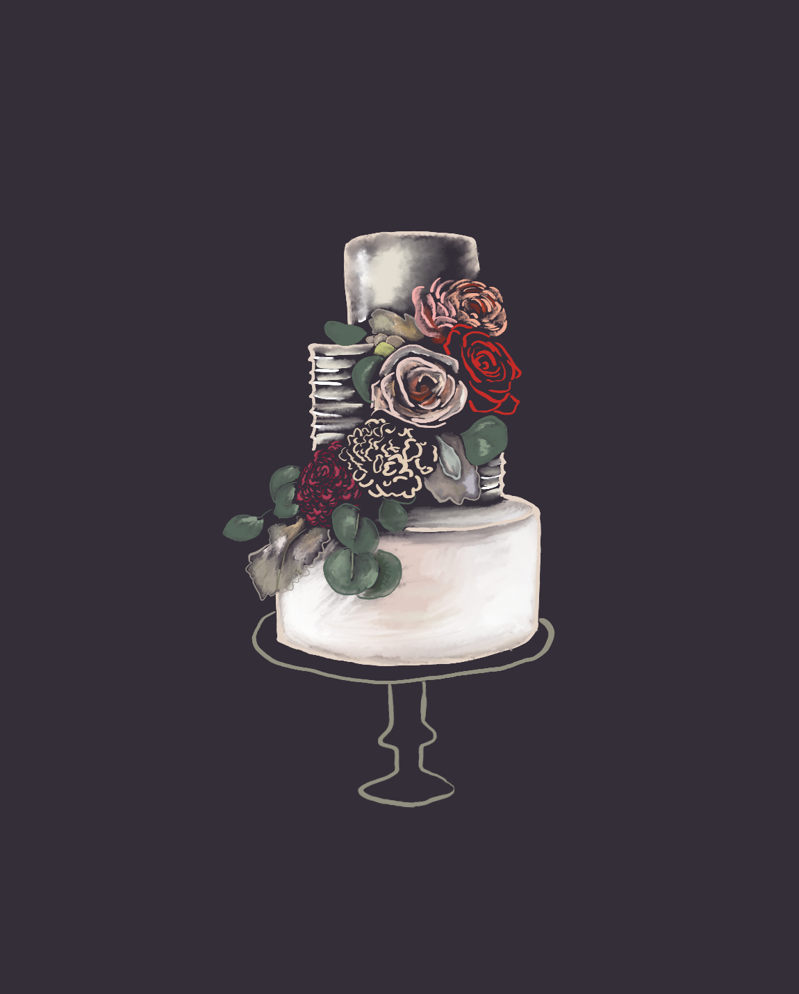 cake2_i.png