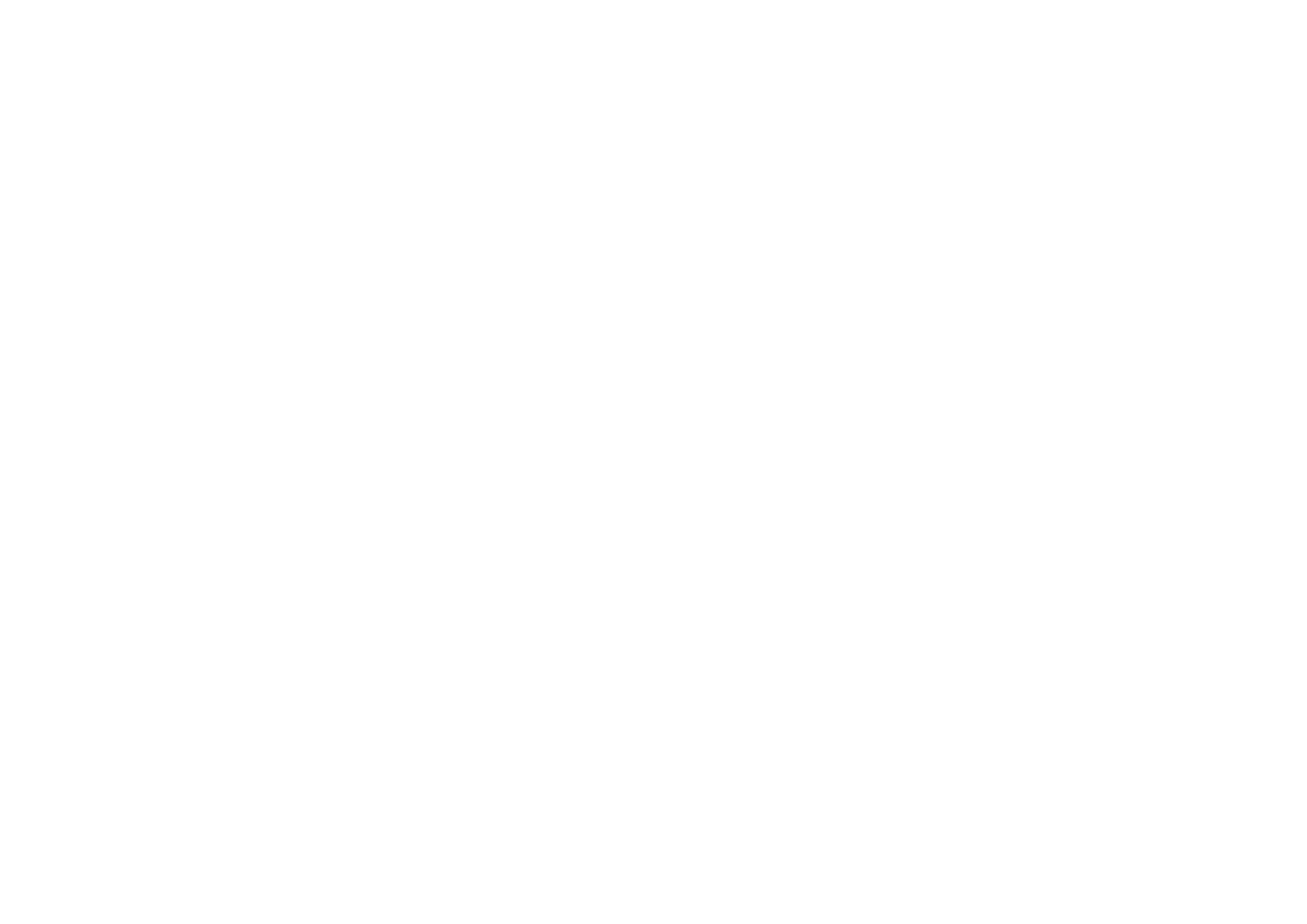 Little-Song-Birds_Logo-Text-white.png