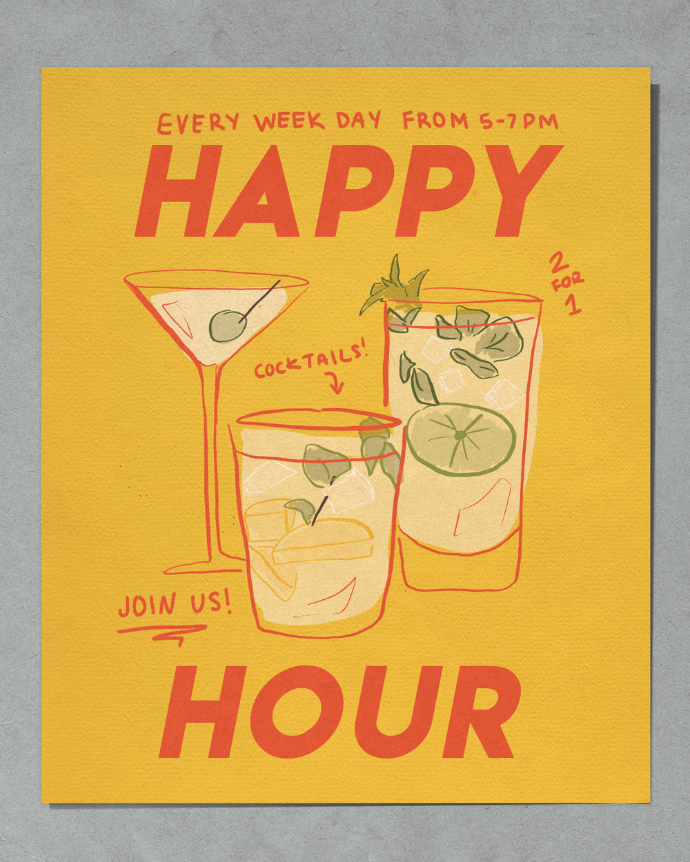 cocktail-happyhour.png
