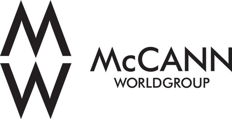 logo-mccann.png
