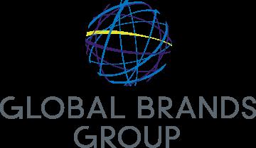 globalbrands.png