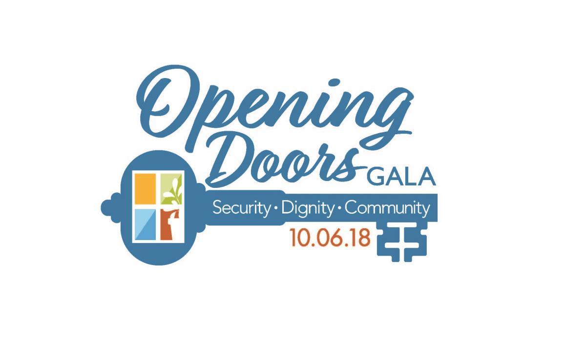 Opening Doors_Logo5-1.jpg