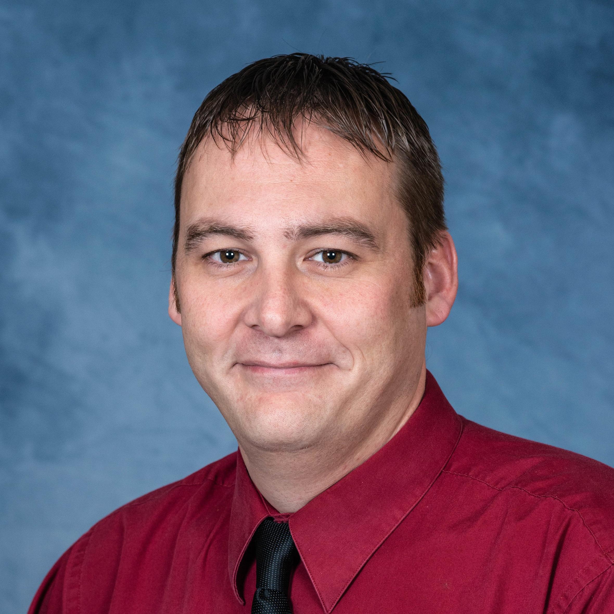 Josh Burgess - Facilities Management Directorjburgess@tendermerciesinc.org513-639-7022