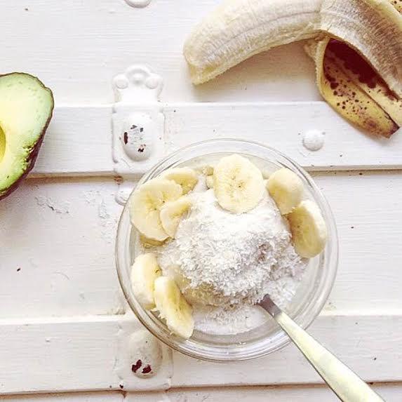 CocoNana Ice Cream
