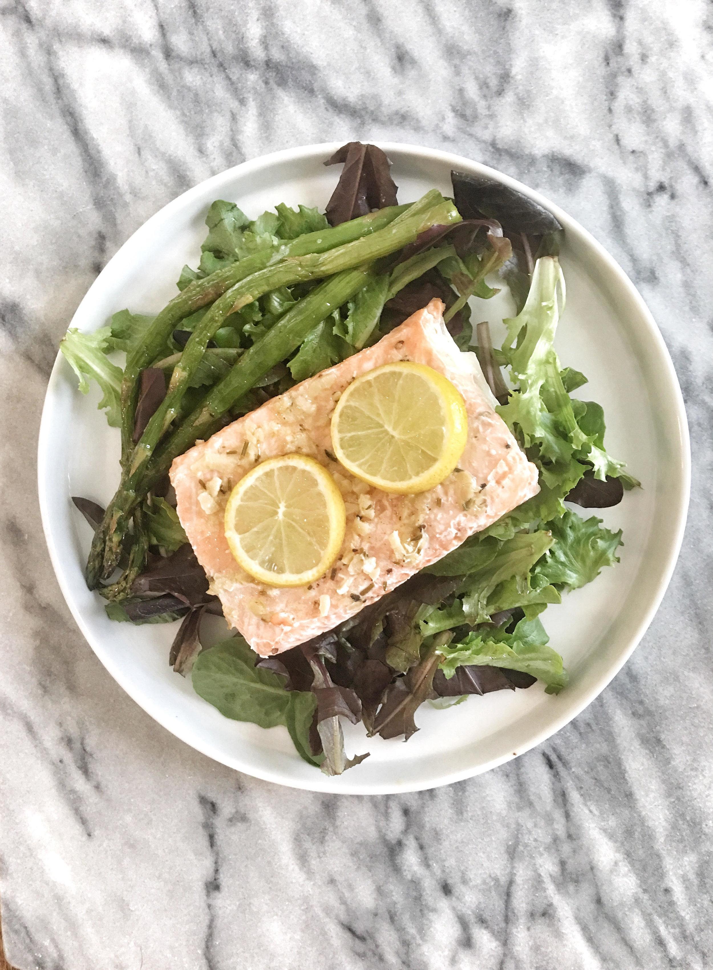 lemon-salmon.jpg