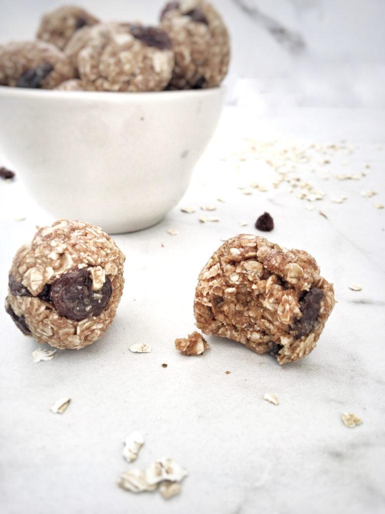 cookie-dough-3-768x1024.jpg