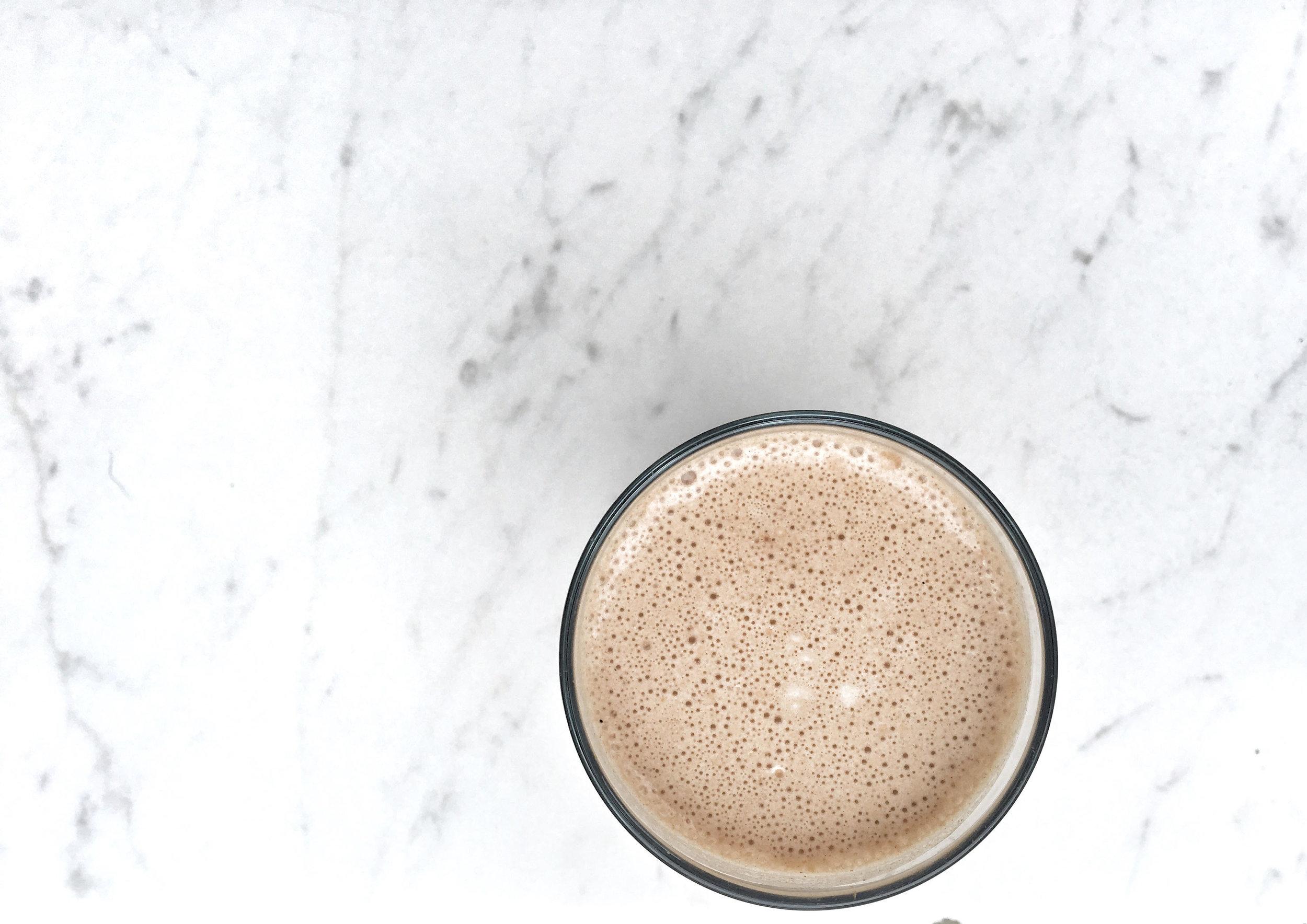 protein-coffee-5.jpg