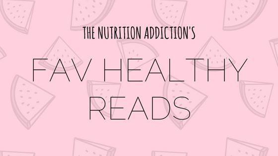 healthy reads