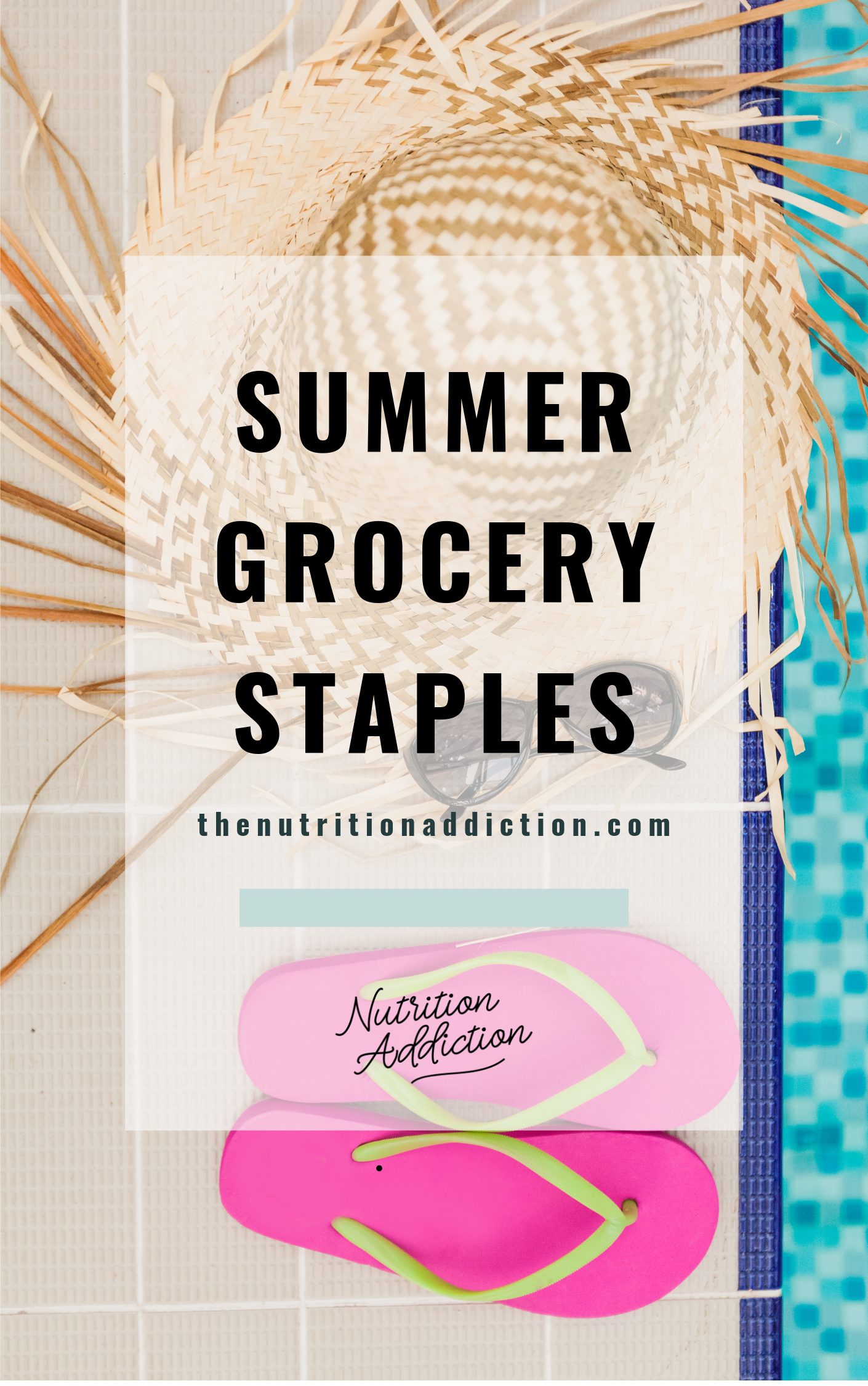 summer staples (1).png