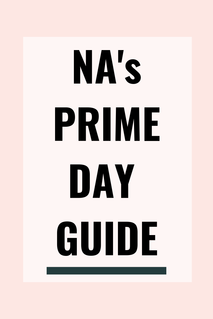 prime day guide.png
