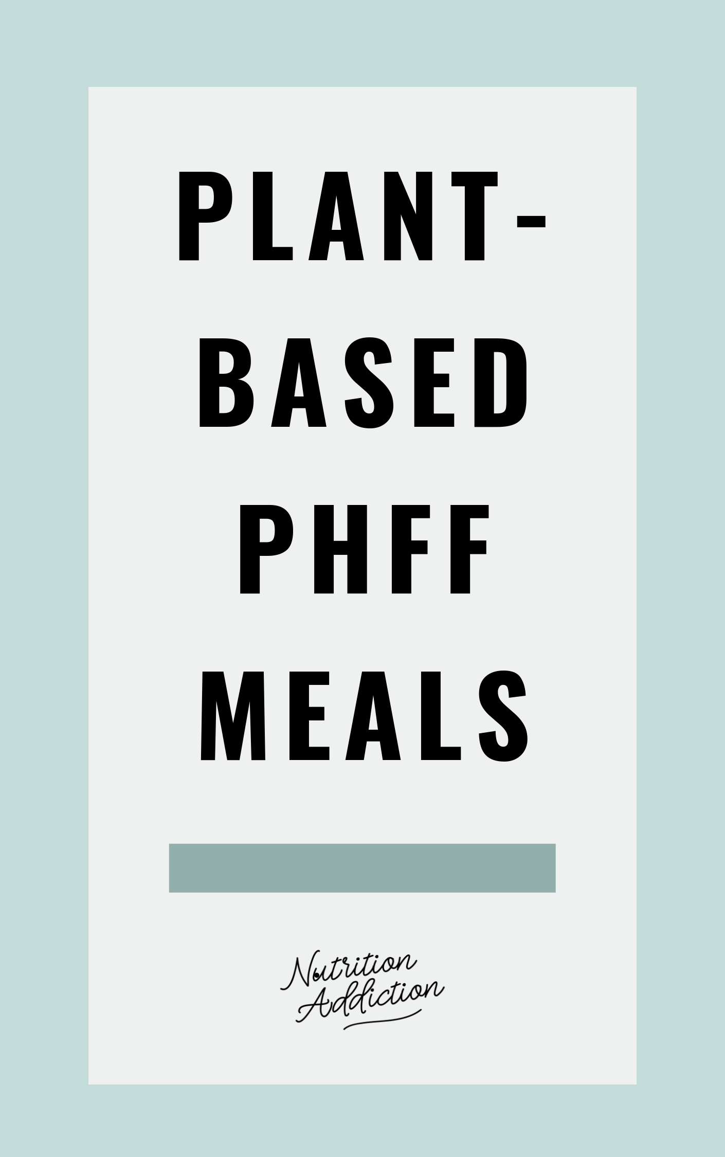 Plant Based PHFF.png