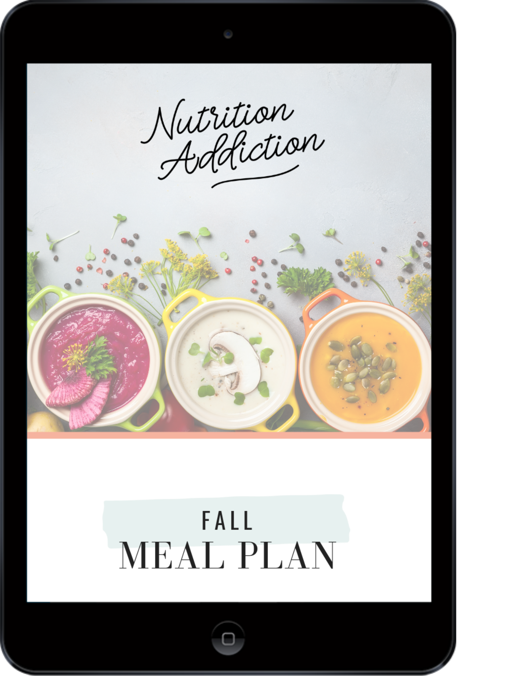 Fall Meal Plan.png