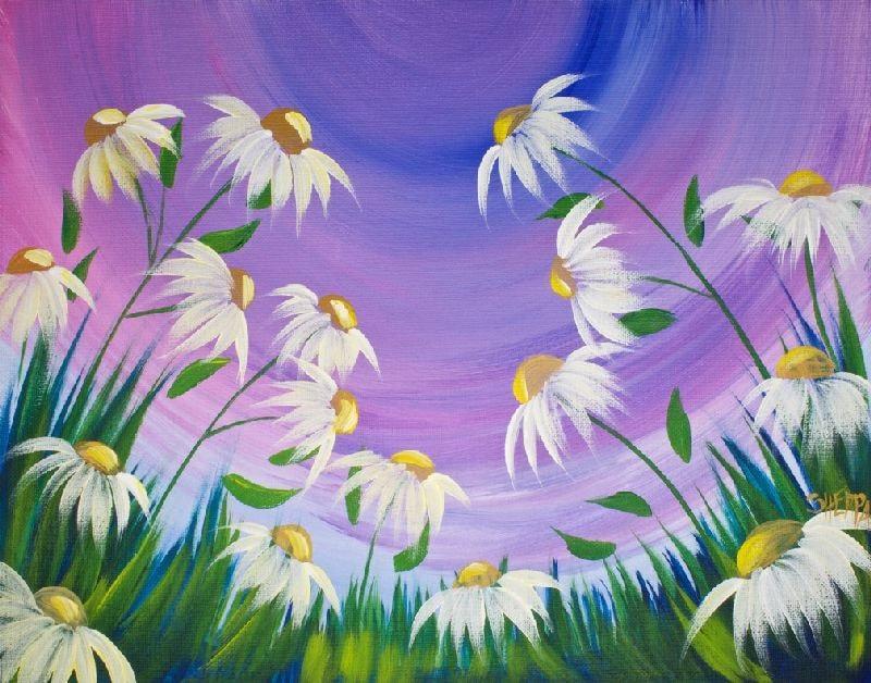 1-spring-flowers_orig.jpg