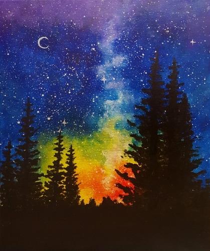 rainbow-at-night_orig.jpeg